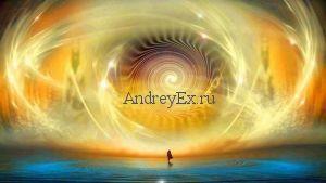 Создание и продвижение сайтов. AndreyEx.ru