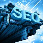 Оптимизация и продвижение сайта