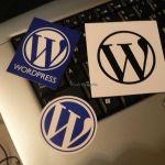WordPress легко и просто!