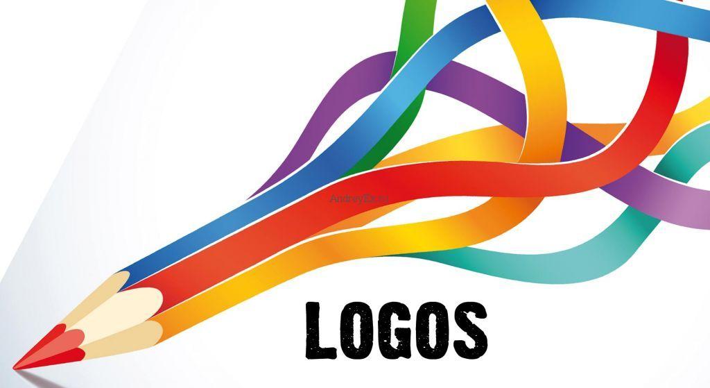 Что такое логотип и как его правильно разработать