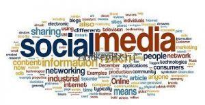 Как сделать популярным сообщество в Facebook? 15 правил