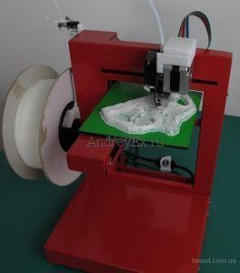 Основные методы 3D печати: способы, при помощи которых 3D принтеры создают объемные фигуры