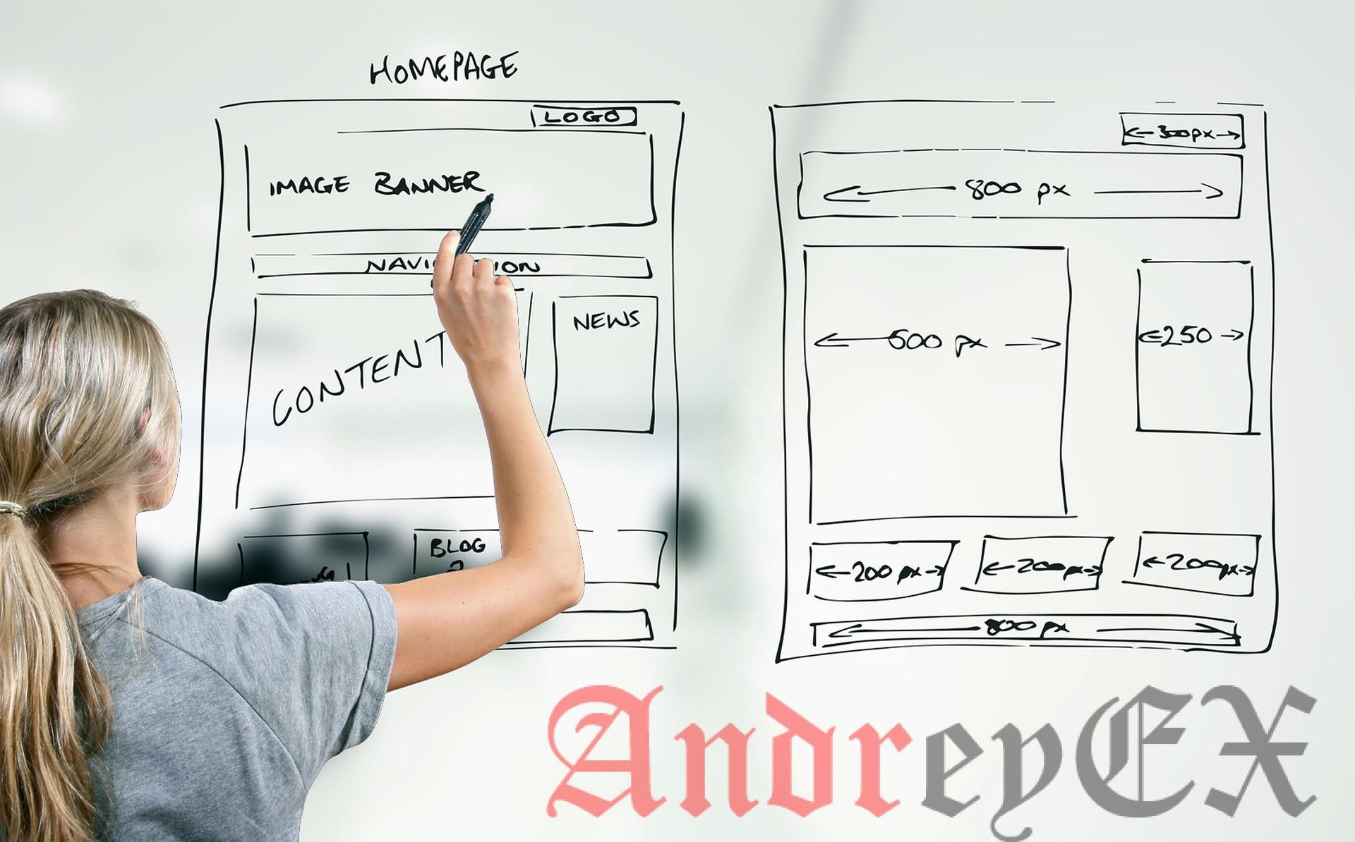 14 самых распространенных ошибок в WordPress и как их исправить