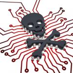 WordPress 4.2.1 - Безопасность релиз исправляет XSS-Zero Day уязвимость