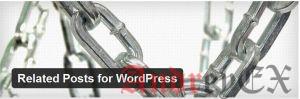 5 лучших плагинов связанных постов для WordPress