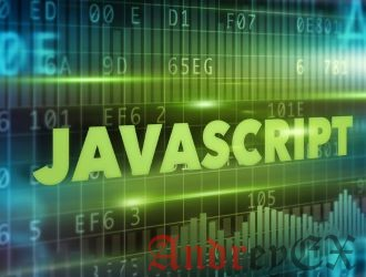 Что такое: JavaScript