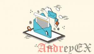 Как добавлять посты по электронной почте в WordPress