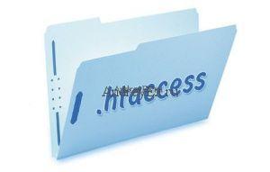 Защитите Вашу папку admin в WordPress путем ограничения доступа в .htaccess
