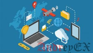 6 лучших FTP-клиентов для пользователей WordPress