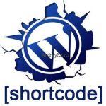 Как выполнить шорткод в php на cms wordpress?
