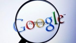 9 секретов Гугла (google)