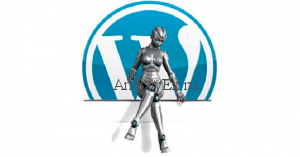 Почему я не могу добавить или установить плагины в WordPress?