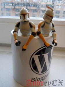 Вордпресс СЕО совет для новичков – как оптимизировать Ваш WordPress блог