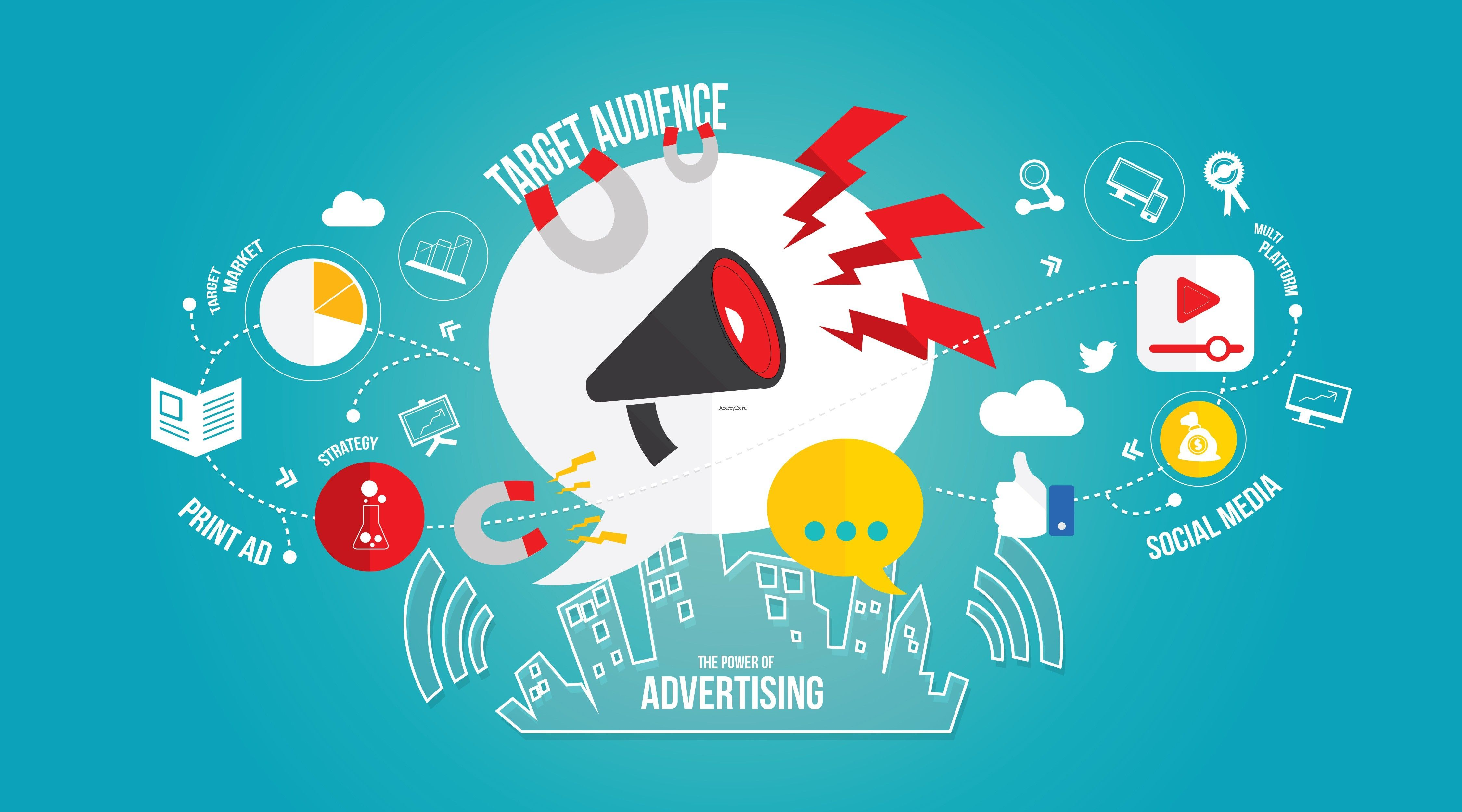 Как сделать рекламу еще эффективнее?