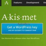 Что такое Akismet и почему вы должны начать использовать его прямо сейчас