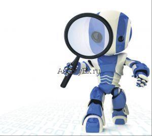 Понимание robots.txt значение в WordPress SEO