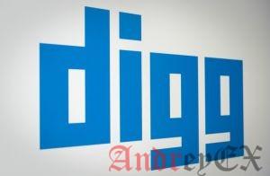 Добавить Кнопку Digg свои постов с помощью пользовательских полей