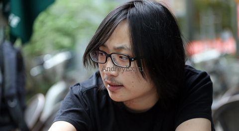 Fang Xiaodun