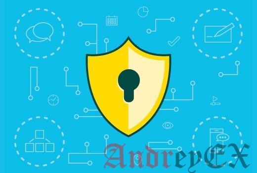 Как добавить бесплатное SSL Let's Encrypt в WordPress