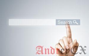 Как добавить форму поиска в постах с помощью шорткода в WordPress