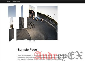 Как отключить привязанные изображения от страниц в WordPress