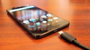 Как работает USB зарядка или может взорваться ваш смартфон?