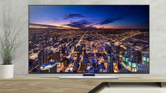 Почему современные телевизоры по-прежнему не так хороши, как мониторы для игр