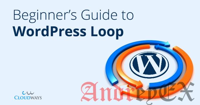 Показать любое количество постов в цикле wordpress