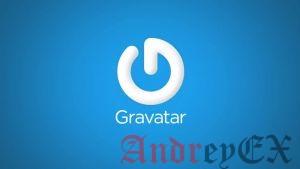 Показать последние комментарии с Gravatars