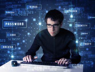 В Китае арестована группа этичных WHITE HAT хакеров, бесплатно искавшие бреши