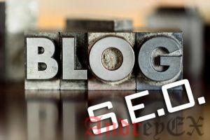 Важность внешнего вида блога да или нет