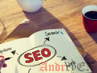 9 лучших WordPress SEO плагинов и инструментов, которые вы должны использовать