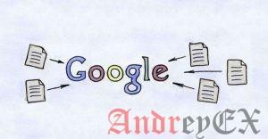 Чтобы ваш сайт индексировался быстрее в бесплатных результатах поиска