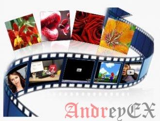 Добавить медиафайл в пост WordPress