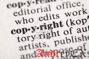 Как добавить динамические данные о авторском праве в Footer на WordPress