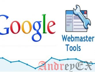 Как добавить ваш сайт на WordPress в Google для веб-мастеров