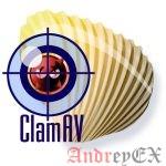 Как интегрировать ClamAV в PureFTPd для антивирусной проверки CentOS 7