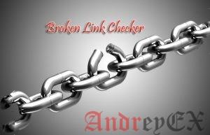 Как исправить неработающие ссылки в WordPress с разбитыми Link Checker