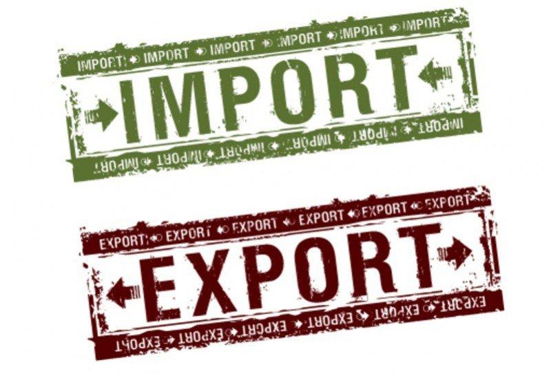 Как легко импортировать и экспортировать пользователей в WordPress