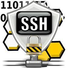 Как настроить и использовать OpenSSH на CentOS 7