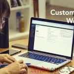 Как настроить панель управления в WordPress