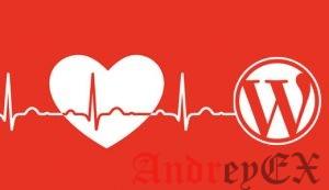 Как ограничить Heartbeat в WordPress, понизить частоту выполнения