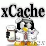 Как установить XCache на VPS CentOS 7