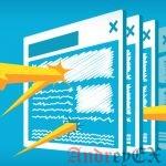 Как увеличить количество просмотров постов и уменьшить показатель отказов в WordPress