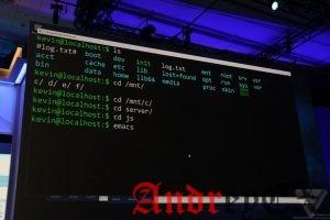 Команды Linux и его оболочки