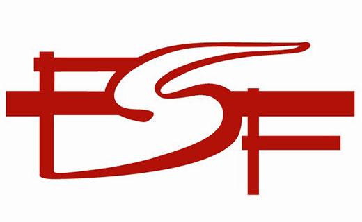 Логотип фонда Свободное программное обеспечение