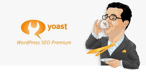 Поисковая оптимизация: SEO Yoast