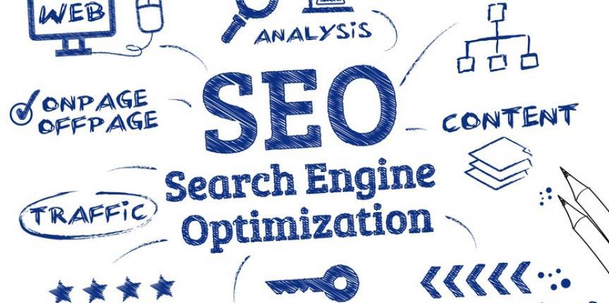 Поисковое руководство по маркетингу