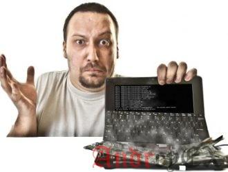 Руководство для начинающих, как устранить ошибки в WordPress (шаг за шагом)