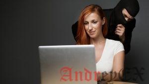 Руководство для начинающих по восстановлению взломанного сайта на WordPress